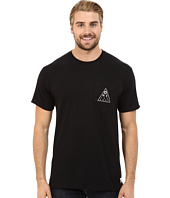 O'Neill - Chart Short Sleeve Screen Tee
