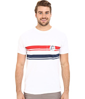 O'Neill - Doubletake Short Sleeve Screen Tee
