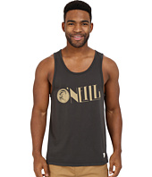 O'Neill - Modernity Tank Top