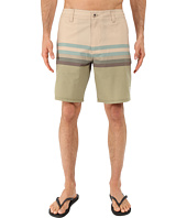 O'Neill - Originals Faded Hybrid Boardshorts