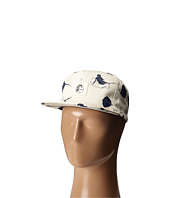 O'Neill - La Bara Adjustable Hat