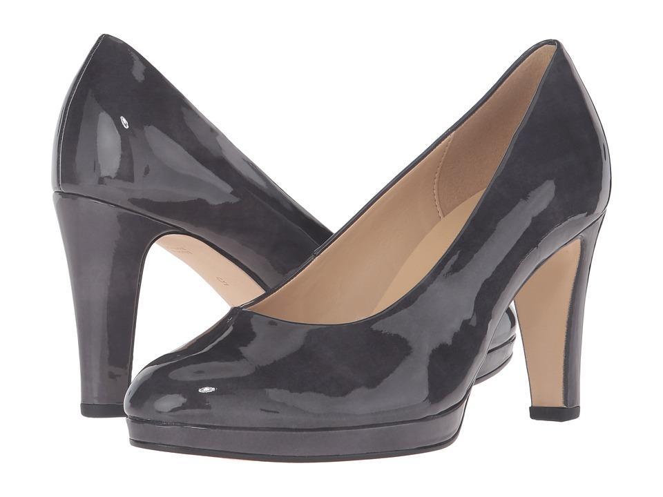 Gabor - Gabor 51.270 (Titan Kaffir-Lack) High Heels