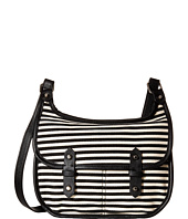 Madden Girl - Mggoldyy Crossbody