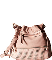 Madden Girl - Mgdaisie Crossbody
