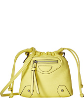 Madden Girl - Mgdimeee Crossbody