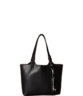 Madden Girl - Mgleigh Tote