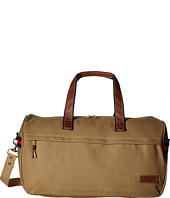Tommy Hilfiger - Workhorse Canvas Duffel