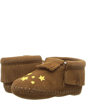 Minnetonka Kids - Riley (Infant/Toddler)