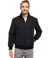 Calvin Klein - Quilted Bomber