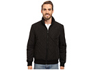 Calvin Klein Quilted Bomber