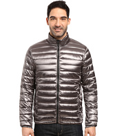 Calvin Klein - Packable Down Jacket