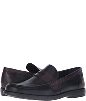 Nunn Bush - Appleton Moc Toe Penny Loafer