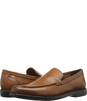 Nunn Bush - Arlington Heights Moc Toe Venetian