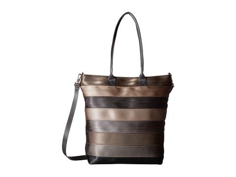 Harveys Seatbelt Bag Streamline Tote
