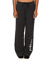 Life is good - Life is Good® Script Fleece Lounge Pants