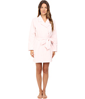 Kate Spade New York - Brushed French Terry Robe