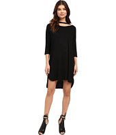 Culture Phit - Arbor Dolman Sleeve Dress