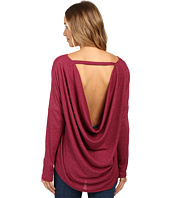 Culture Phit - Chavonne Cowl Back Top