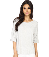 Culture Phit - Affinity 3/4 Sleeve Comfy Top