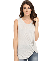 Culture Phit - Akia Side-Knot Tank Top