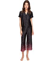 Kate Spade New York - Charmeuse Pajama Set