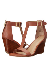 Kenneth Cole Reaction - Ava Gave