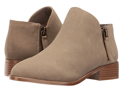 LFL by Lust For Life Anchor - Taupe