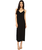 Brigitte Bailey - Mirielle Cami Dress