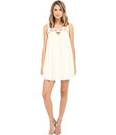 Brigitte Bailey - Clementina Strappy Tunic Dress