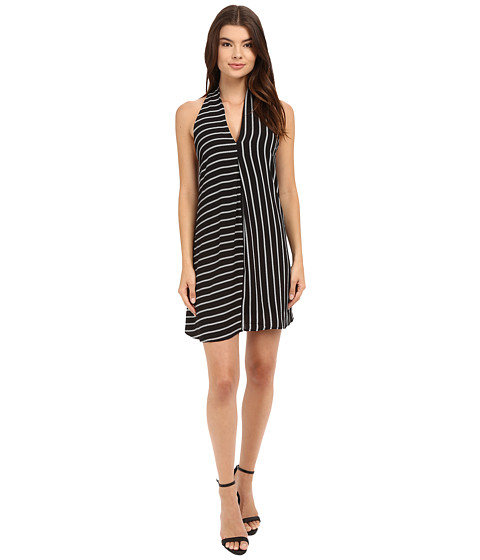 Brigitte Bailey Lucienne Sleeveless Dress
