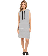 Brigitte Bailey - Sybil Sleeveless Dress