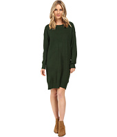 Brigitte Bailey - Amaia Sweater Dress