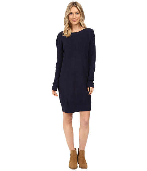 Brigitte Bailey Amaia Sweater Dress