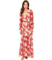 Brigitte Bailey - Sarita Maxi Dress