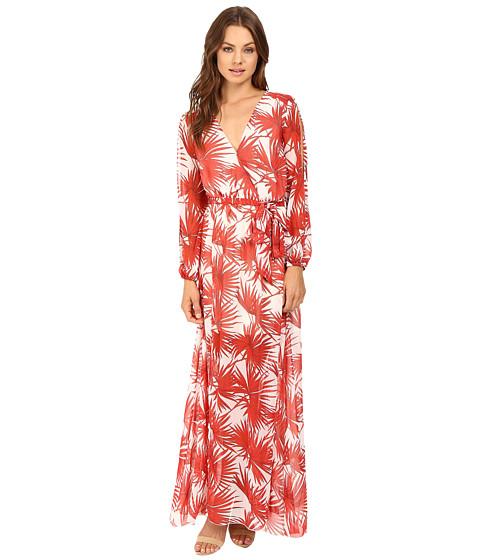 Brigitte Bailey Sarita Maxi Dress