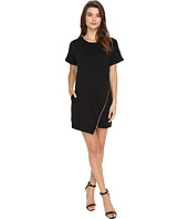 Brigitte Bailey - Eliana Short Sleeve Dress