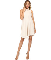 Brigitte Bailey - Inez Sleeveless Dress