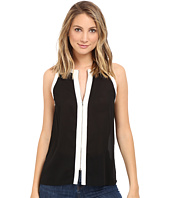 Brigitte Bailey - Tansy Sleeveless Top