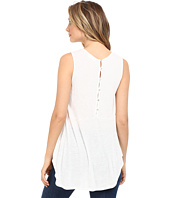Brigitte Bailey - Katherina Sleeveless Top