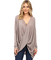 Brigitte Bailey - Sinead Long Sleeve Top