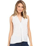 Brigitte Bailey - Finola Sleeveless Top