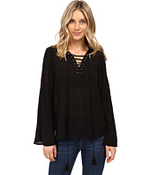 Brigitte Bailey - Gianna Bell Sleeve Top