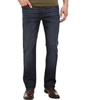 DL1961 - Vince Casual Straight Jeans in Industry