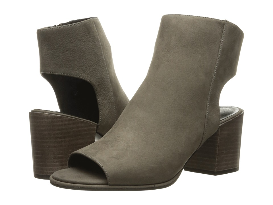 Kenneth Cole New York - Charlo (Cement) High Heels