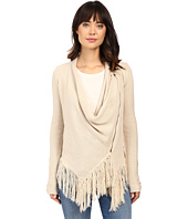 Brigitte Bailey - Pippa Cardigan Sweater