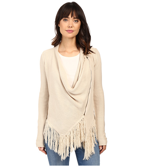 Brigitte Bailey Pippa Cardigan Sweater