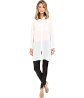 Brigitte Bailey - Federica Long Sleeve Tunic