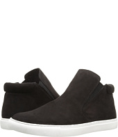 Kenneth Cole Reaction - Kam-Ping