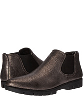 The FLEXX - Tortilla Too