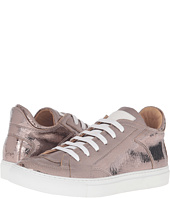 MM6 Maison Margiela - Logo Low Top Sneaker